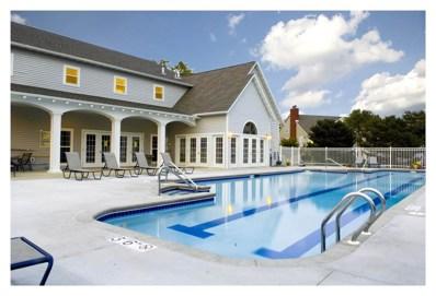 913 Harbor House Dr UNIT 2, Madison, WI 53719 - MLS#: 1832906