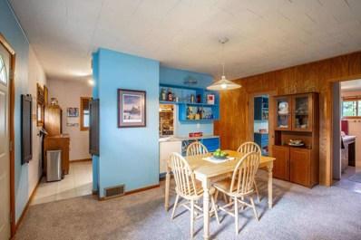 315 N Main St, Oregon, WI 53575 - MLS#: 1832999