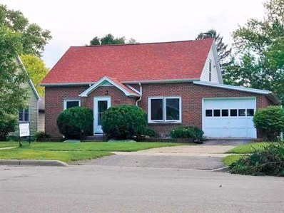 306 S 2nd St, Mount Horeb, WI 53572 - MLS#: 1833019