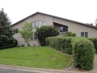 825 Kelly Ave, Platteville, WI 53818 - MLS#: 1833333