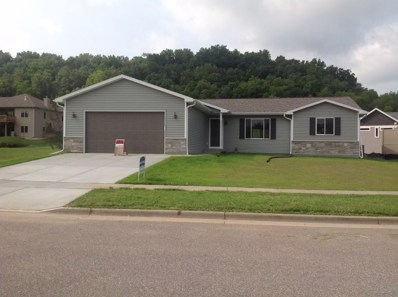 3017 Valley St, Black Earth, WI 53515 - MLS#: 1833701