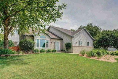 2938 Maple View Dr, Madison, WI 53719 - MLS#: 1833846