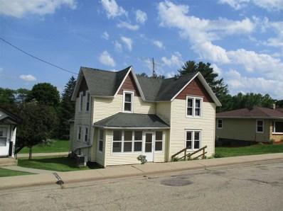 1135 Nachreiner Ave, Plain, WI 53577 - MLS#: 1833898