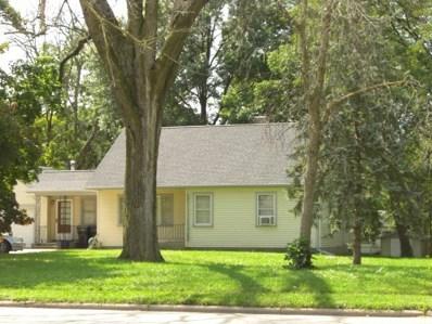 1930 Prairie Ave, Beloit, WI 53511 - MLS#: 1834341