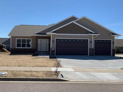 2009 Fieldstone Blvd, Prairie Du Sac, WI 53578 - MLS#: 1834946