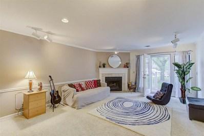 805 Harbor House Dr UNIT 2, Madison, WI 53719 - MLS#: 1835078