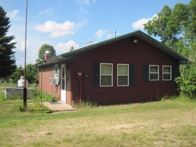996 Buttercup Ave, Friendship, WI 53934 - MLS#: 1835087