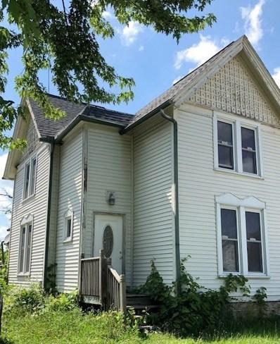 116 Linn St, Janesville, WI 53548 - MLS#: 1835111