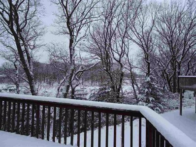 1138 Saddle Ridge, Portage, WI 53901 - MLS#: 1835288