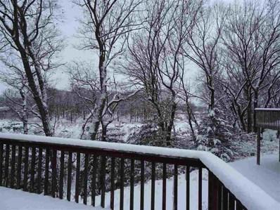 1138 Saddle Ridge, Portage, WI 53901 - MLS#: 1835289