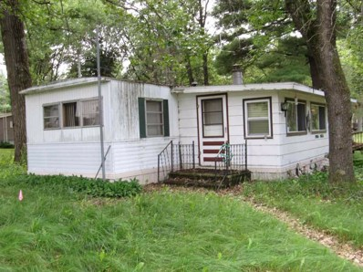 1935 Hill Ave, Friendship, WI 53934 - MLS#: 1835345