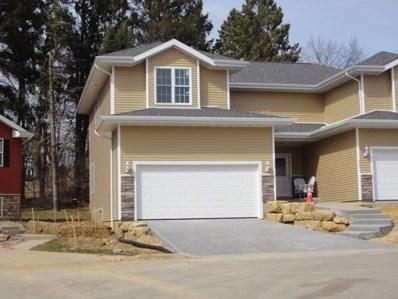 340 Waite Ln, Platteville, WI 53818 - MLS#: 1835399
