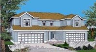 342 Waite Ln, Platteville, WI 53818 - MLS#: 1835400