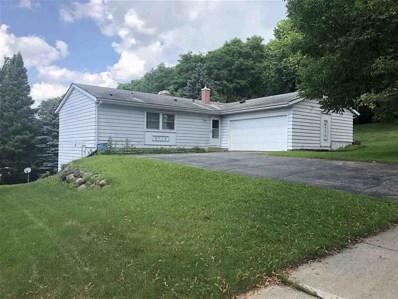 6714 Putnam Rd, Madison, WI 53711 - MLS#: 1835461