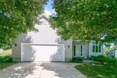 2921 Maple View Dr, Madison, WI 53719 - MLS#: 1835786