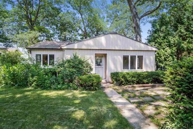 2410 Waunona Way, Madison, WI 53713 - MLS#: 1836306