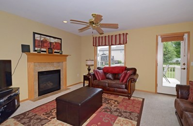 425 East Hill Pky, Madison, WI 53718 - MLS#: 1836398