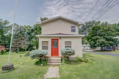 638 Mayfair Ave, Madison, WI 53714 - MLS#: 1836421