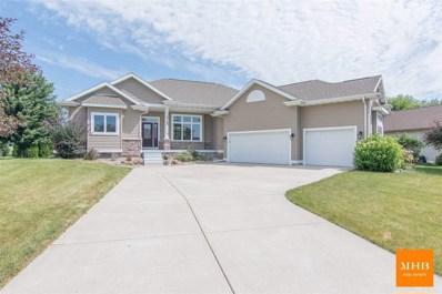 2188 Corinth Dr, Sun Prairie, WI 53590 - MLS#: 1836630