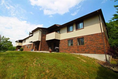 837 N Gammon Rd UNIT E, Madison, WI 53717 - MLS#: 1836632