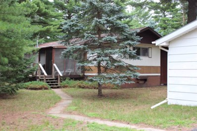 2046 Blackhawk St, Friendship, WI 53934 - MLS#: 1838139