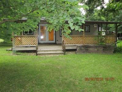 2906 W Bass Creek Rd, Beloit, WI 53511 - MLS#: 1838667