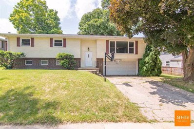 1418 Shirley St, Middleton, WI 53562 - MLS#: 1839078