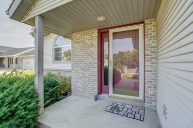 418 W Oak St, Cottage Grove, WI 53527 - MLS#: 1839251