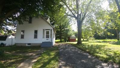12 Harrison St, Fort Atkinson, WI 53538 - MLS#: 1839414