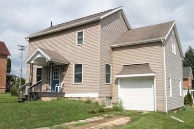 885 Wachter Ave, Plain, WI 53577 - MLS#: 1839474