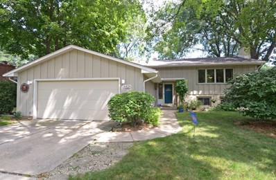 6426 South Ave, Middleton, WI 53562 - MLS#: 1839590
