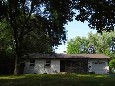 6106 Riva Rd, Madison, WI 53711 - MLS#: 1839918
