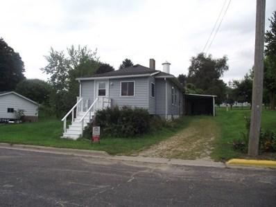 150 N VanBuren St, Benton, WI 53803 - MLS#: 1840120