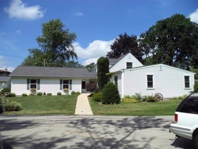 2210 Mineral Point Ave, Janesville, WI 53548 - MLS#: 1840195