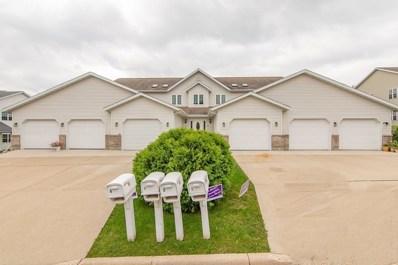 3035 Selkirk Dr UNIT 4, Sun Prairie, WI 53590 - MLS#: 1840226