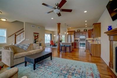 1228 Fairhaven Rd, Sun Prairie, WI 53590 - MLS#: 1840408