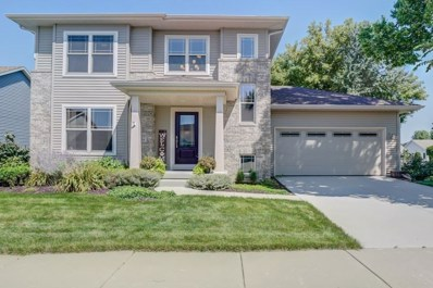 6214 Seven Pines Ave, Madison, WI 53718 - MLS#: 1840594