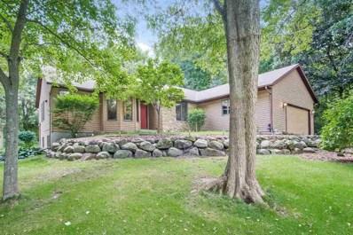 3559 Heatherstone Ridge, Sun Prairie, WI 53590 - MLS#: 1840598