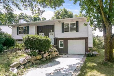 4420 White Aspen Rd, Madison, WI 53704 - MLS#: 1840600