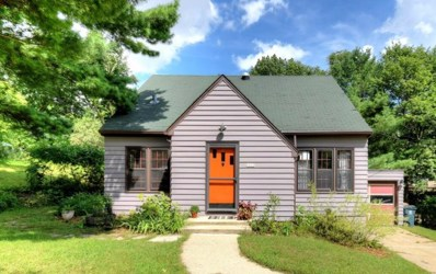 1013 Grover St, Madison, WI 53704 - MLS#: 1840613