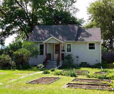 2622 Scofield St, Madison, WI 53704 - MLS#: 1840630