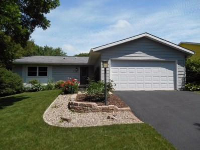 2 Jason Cir, Madison, WI 53719 - MLS#: 1840685