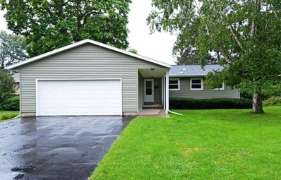 7307 South Ave, Middleton, WI 53562 - MLS#: 1840706