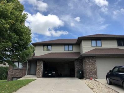 569 Berwick Dr, Sun Prairie, WI 53590 - MLS#: 1840760