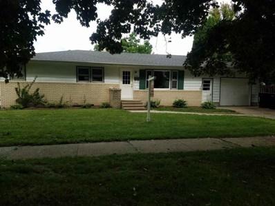 2032 Sunnyside St, Janesville, WI 53548 - MLS#: 1840935