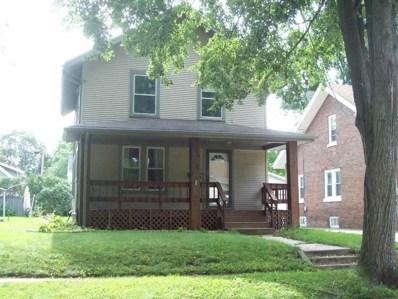 1157 Hinsdale Ave, Beloit, WI 53511 - MLS#: 1840972