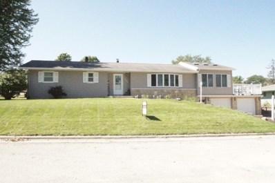 1000 N Short Ave, Dodgeville, WI 53533 - MLS#: 1841014