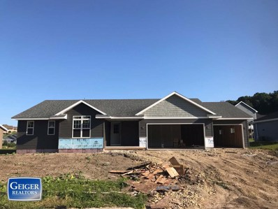 3046 Valley St, Black Earth, WI 53515 - MLS#: 1841102