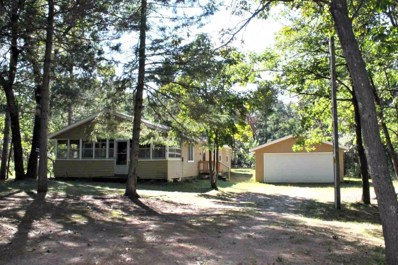 1052 Kings Way, Nekoosa, WI 54457 - MLS#: 1841227