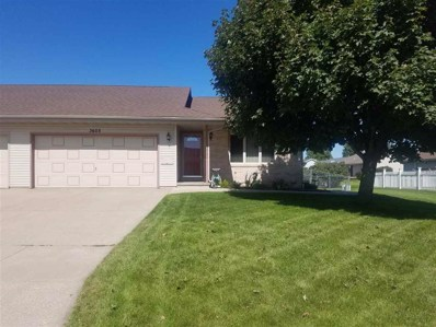 3605 Lucey St, Janesville, WI 53546 - MLS#: 1841233